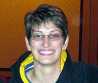 Diane Michalak
