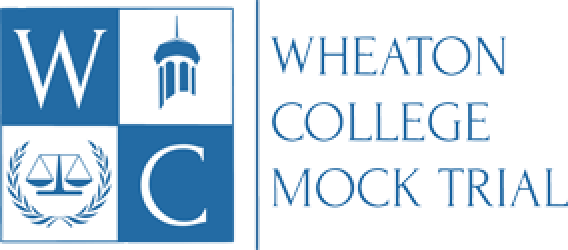 Wheaton College Mock Trial